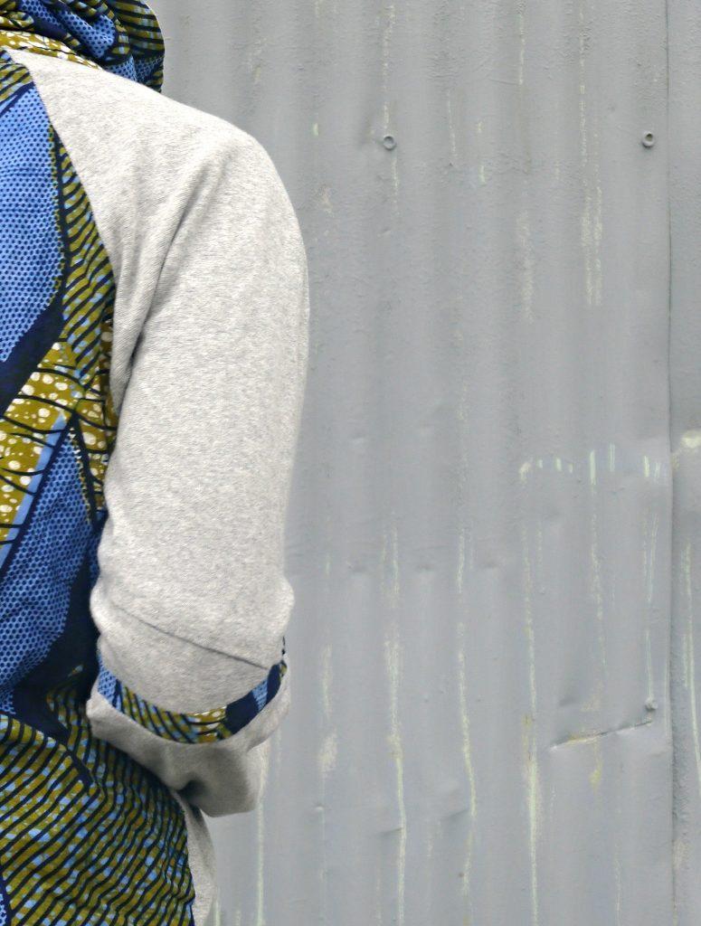 ankara-pullover-back