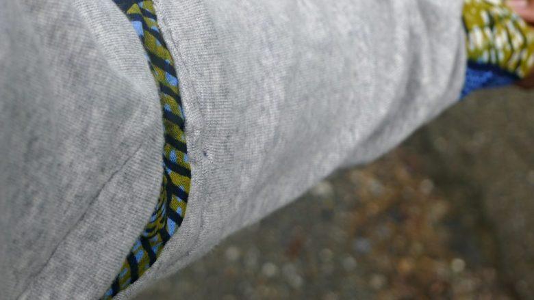 ankara-pullover-sleeve