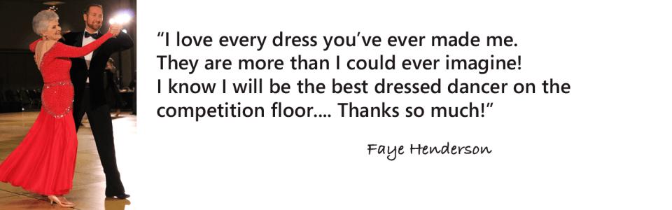Faye-Henderson-testimonial