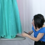 how to make ballgown skirts for competition Dancesport, Ballroom, Country dresses
