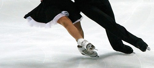How to Choose Ballroom Shoes, Country Dance & Figure Skating Boots,,, dance shoes figure skating boots