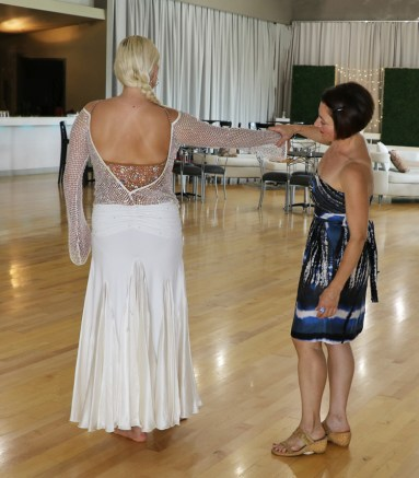 when shopping for a ballroom dancing dress, competition ballroom dance costume