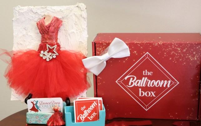 dance dress couture dance dress consignment shop ballroom box