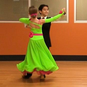 lazar-nina-dance-standard