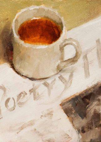Tea-and-Poetry-Painting-Seamus-Berkeley