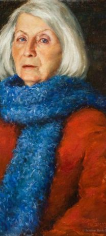 Mother-Portrait-Painting-Seamus-Berkeley