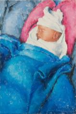 Infant-Portrait-Seamus-Berkeley