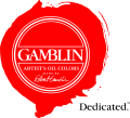 Gamblin-logo