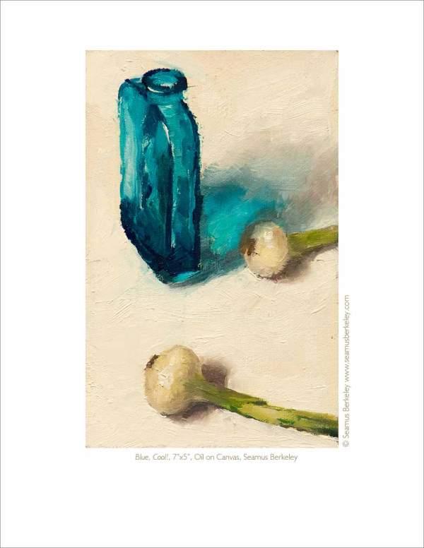 Blue-Cool-Print-Seamus-Berkeley
