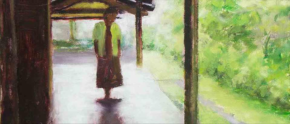 Meditation-Painting-Seamus-Berkeley