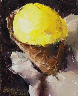 Mango-Agave-Painting-Seamus-Berkeley