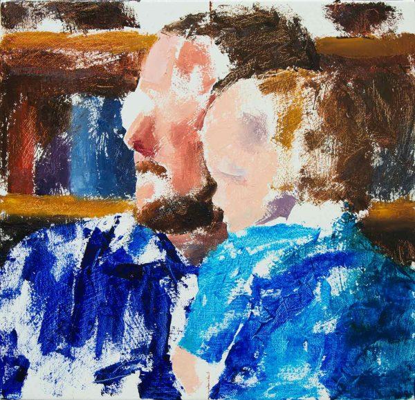 Ryan-and-Joel-Portrait-Seamus-Berkeley-Progress-01