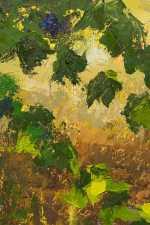 https://i1.wp.com/seamusberkeley.com/sbfineartwp/wp-content/uploads/2014/11/Sonoma-Vineyard-Painting-Seamus-Berkeley-Close-01.jpg?resize=150%2C225