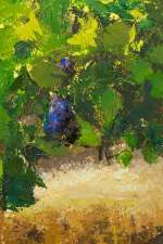 https://i1.wp.com/seamusberkeley.com/sbfineartwp/wp-content/uploads/2014/11/Sonoma-Vineyard-Painting-Seamus-Berkeley-Close-02.jpg?resize=150%2C225