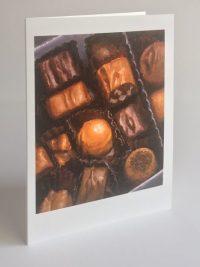 box-of-chocolates-display-painting-seamus-berkeley