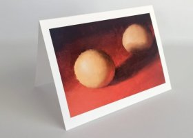 two-eggs-display-painting-seamus-berkeley