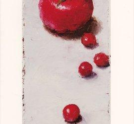 Multiplying-Tomatoes-painting-Seamus-Berkeley