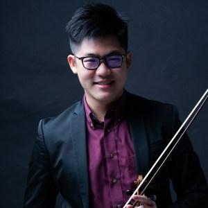 Basics of Baroque String Playing: Recordings