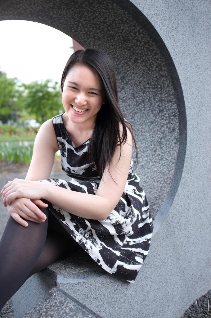 Khoo Hui Ling