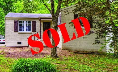 3518 Sanford Ave – SOLD