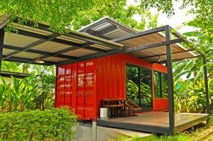 2015/11/Red-Shipping-Container-Home-300x199.jpg