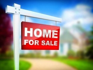 2014/09/Selling-Your-Home-300x225.jpg