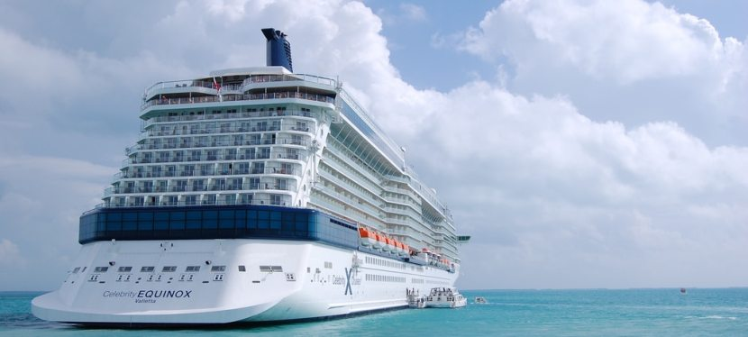 My Ideal Celebrity Cruises Caribbean Cruise