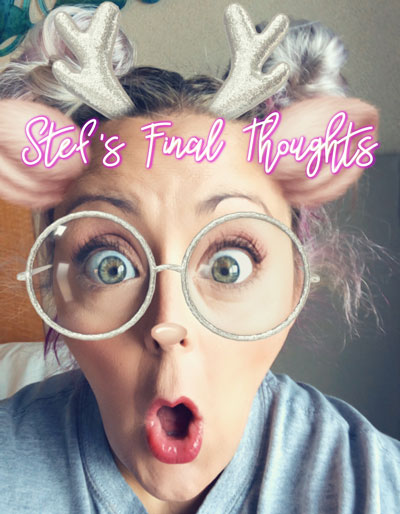 stef-thoughts