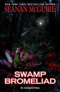 https://i1.wp.com/seananmcguire.com/galleries/fieldguide/cover_swamp.jpg