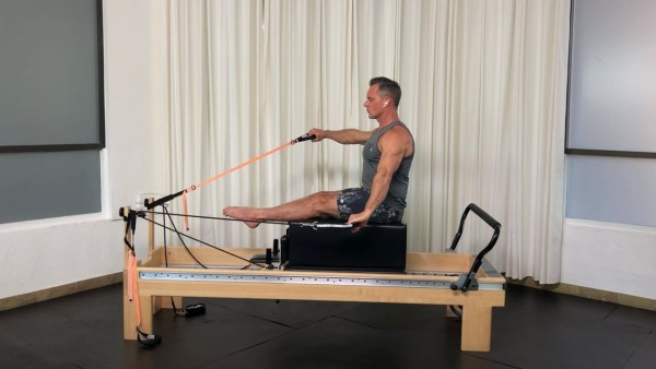 173 – HELICOPTER ARMS WITH THE HOOKED ON PILATES HANDIBANDS (INTRO) – youtube
