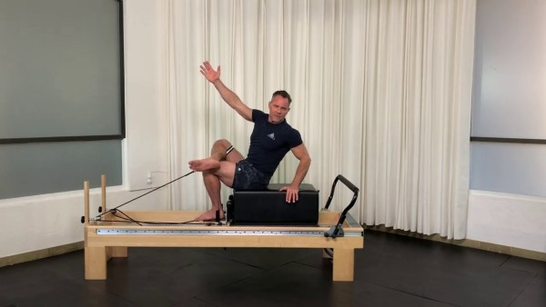187 – LATERAL HIP STRETCH WITH STRAPS (INTRO) – youtube
