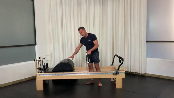189 – RESISTANCE BAND VARIATIONS (INTRO) – youtube
