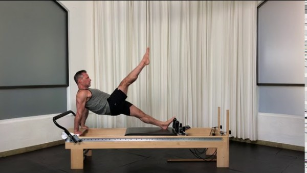 209 – EXPRESS WORKOUT #16 – youtube