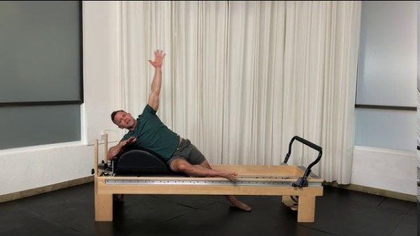 98 – FLOW – SOFT ARC STRETCHES – youtube