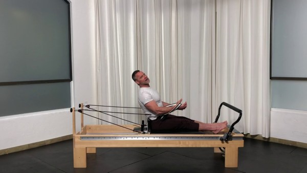 231 ROWING FRONT VARIATIONS – youtube
