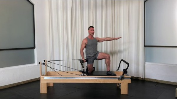 235 EXPRESS WORKOUT 21 – youtube