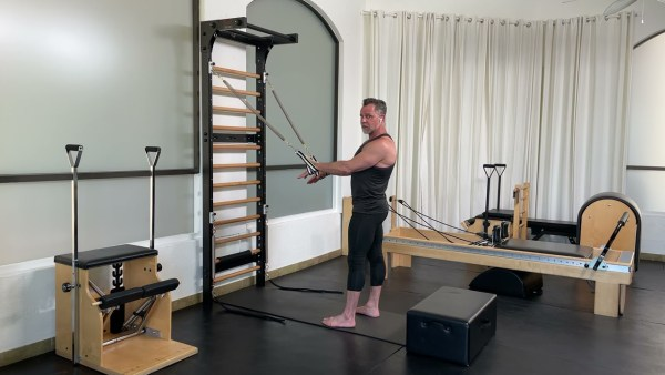 291 FUSE LADDER EXPRESS WORKOUT 15 – youtube