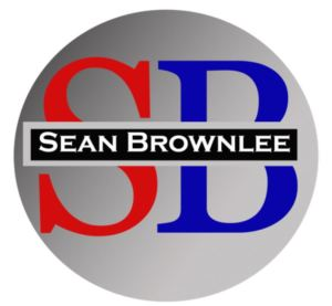 Sean Brownlee CEO and Management Consultant