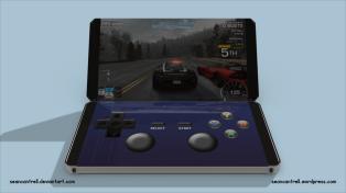 HD Video Games