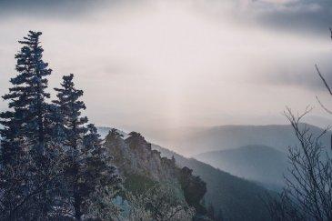 Grandfather Mountain North Carolina-8