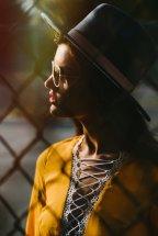 portland-oregon-fashion-and-brand-photographer-16