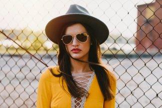 portland-oregon-fashion-and-brand-photographer-17
