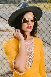 portland-oregon-fashion-and-brand-photographer-18