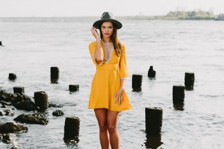 portland-oregon-fashion-and-brand-photographer-3