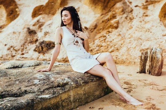 portland-oregon-lifestyle-and-portrait-photographer-15