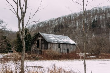 Upstate New York and Quebec travels-8
