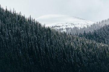 Winter Park Colorado Mountains-1