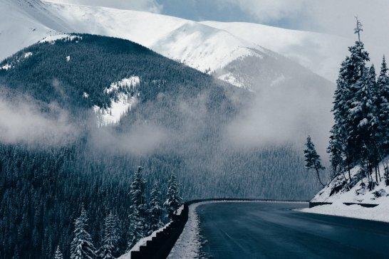 Winter Park Colorado Mountains-10