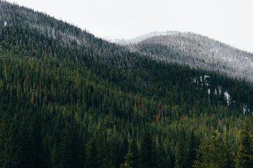 Winter Park Colorado Mountains-2