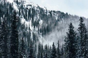 Winter Park Colorado Mountains-5